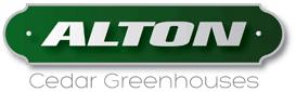 Alton Cedar Logo