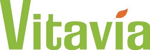 Vitavia Logo