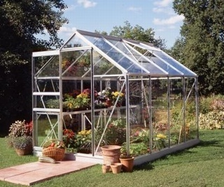 Special offers on Greenhouses